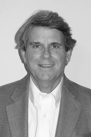 Fred Day Picture | Fred Day CPA