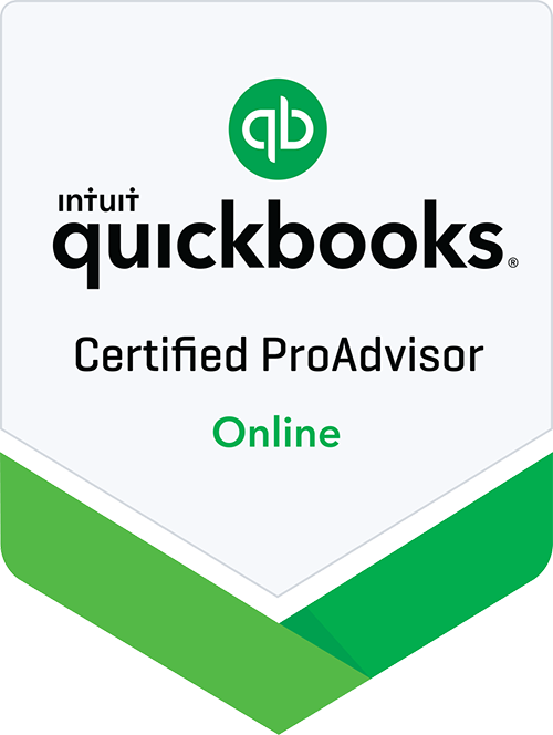 Fred Day Quickbooks ProAdvisor | Fred Day CPA